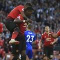 manchester-united-jadi-bahan-tertawaan-selama-dilatih-mourinho
