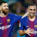 messi-persilakan-barcelona-untuk-lepas-striker