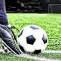 prediksi-skor-frosinone-vs-real-betis-10-agustus-2018