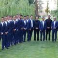 iran-optimistis-di-piala-afc-u-16-2018-dengan-skuat-dan-tim-pelatih-kompeten