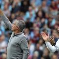 manchester-united-kalahkan-burnley-mourinho-merasa-patah-hati