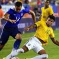prediksi-skor-amerika-serikat-vs-brasil-8-september-2018