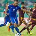 prediksi-skor-bangladesh-vs-bhutan-4-september-2018