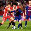 prediksi-skor-barcelona-vs-girona-24-september-2018