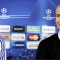 zinedine-zidane-tak-ingin-gantikan-jose-mourinho