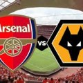 prediksi-arsenal-vs-wolverhampton-wanderers-11-november-2018