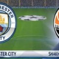 prediksi-manchester-city-vs-shakhtar-donetsk-08-november-2018