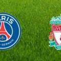 prediksi-paris-saint-germain-vs-liverpool-29-november-2018