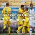 prediksi-slovakia-vs-ukraine-17-november-2018