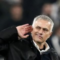 saran-aneh-jose-mourinho-untuk-skuat-manchester-united
