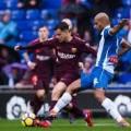 prediksi-rcd-espanyol-vs-barcelona-09-desember-2018